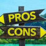 pros and cons of a wrap insurance policy