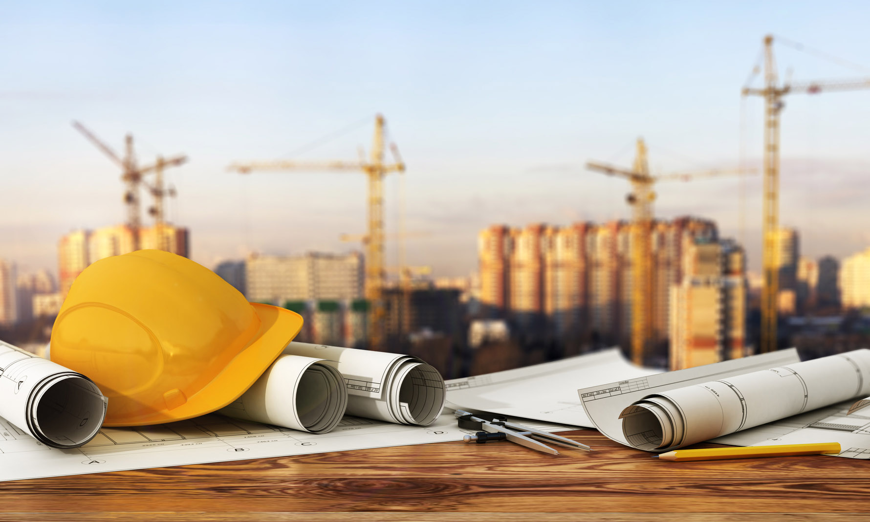The Top 3 Construction Safety Tips – Nahai Insurance