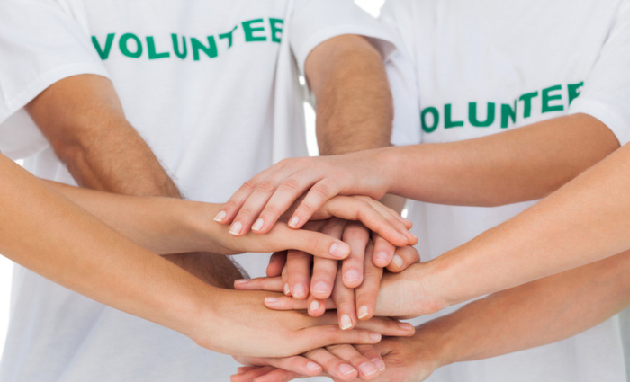 3 Easy Ways You Can Give Back to Your Community