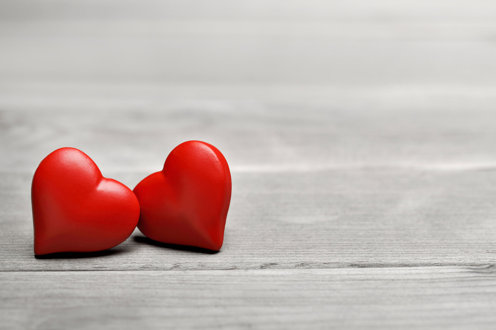 Help Out Your Heart During American Heart Month