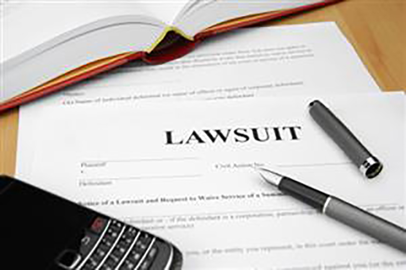 How To: Avoid Lawsuits Against Your Business