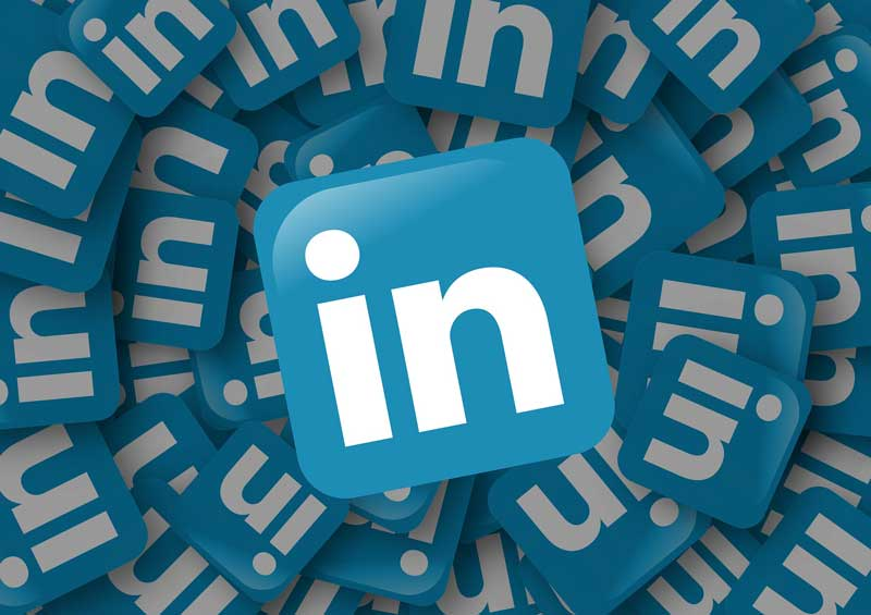 Small Businesses: Stop Making These Mistakes on LinkedIn!
