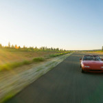 3 Things & Auto Insurance to Improve Your Car