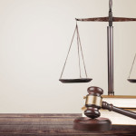 Could Your Business Face a Multi-Million Dollar Lawsuit?