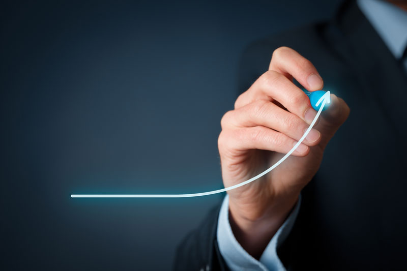 Is Your Business Insurance Keeping Pace With Your Growth?