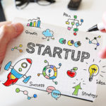 Why Insurance for Startups is Crucial for Success