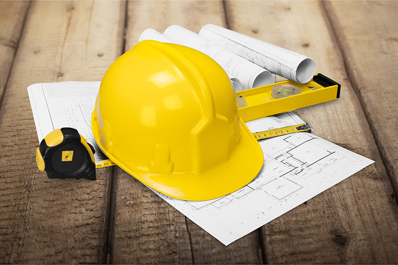 Is Builder's Risk Insurance Necessary?