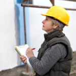 Owner Controlled Construction Program Insurance