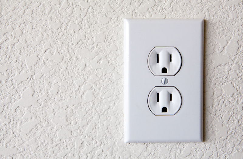 Is Your Home Over 20 Years Old? It's Time for An Electrical System Checkup