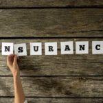 Insurance You Really Do Need