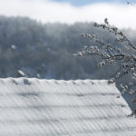 How to: Winterize Your Home