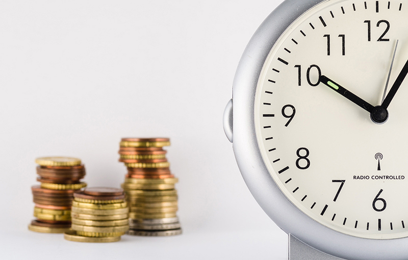 The New Overtime Rule Could Cause Risk for Your Business