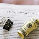 Save Money on Your Life Insurance