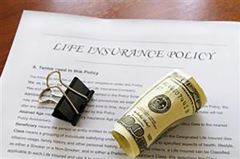 Easy Ways to Save Money on Your Life Insurance