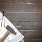 Basics of Construction Contract Bonds