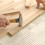 Save on Home Builders Risk Insurance