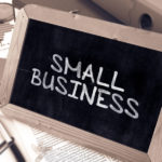Surprising Facts Small Business Insurance