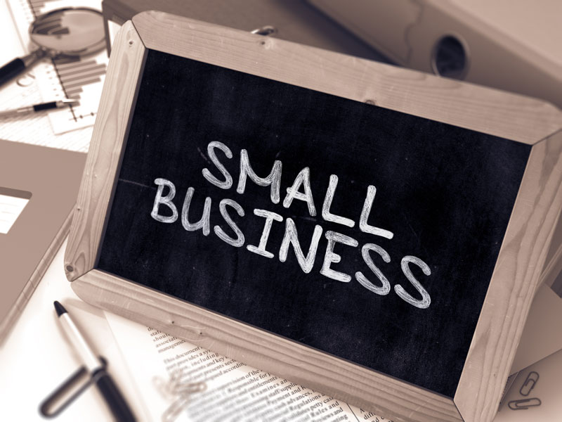 What You Didn't Know About Small Business Insurance