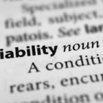 Small Business Liability Exposure
