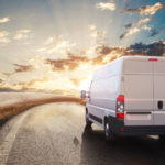 Company Vehicles Protected Commercial Auto Insurance