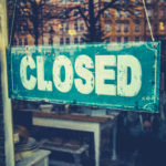 Cover Losses with Business Interruption Insurance
