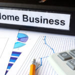 Insure Your Home Business