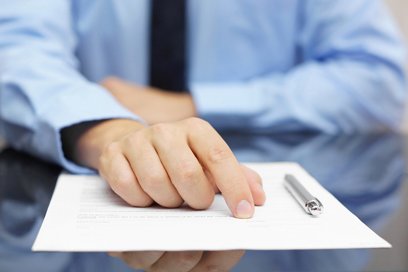 Benefits of Using an Independent Agent for Your Business Insurance Needs