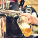 Small Bar Business insurance
