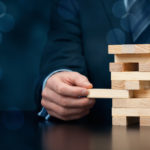 How to Minimize Your Personal Risks as a Business Owner