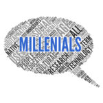 Ways Small Businesses Can Attract Millennials