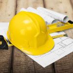 Key Considerations When Using OCIPs
