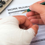Ways to Take Control of Your Workers' Compensation Costs