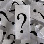Questions Businesses Need Answering Before Starting an OCIP