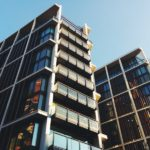 OCIPS: Project-Specific Liability for Condos