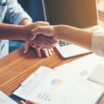 How and When to Close Your Wrap-Up Contract