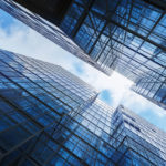 Top Advantages of OCIPs for Property Owners and Developers