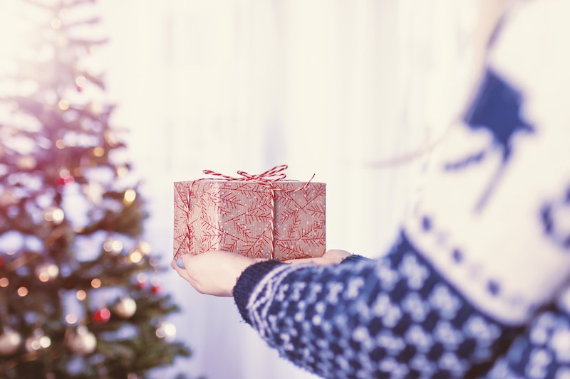 How Do I Protect Valuable Gifts This Holiday Season?