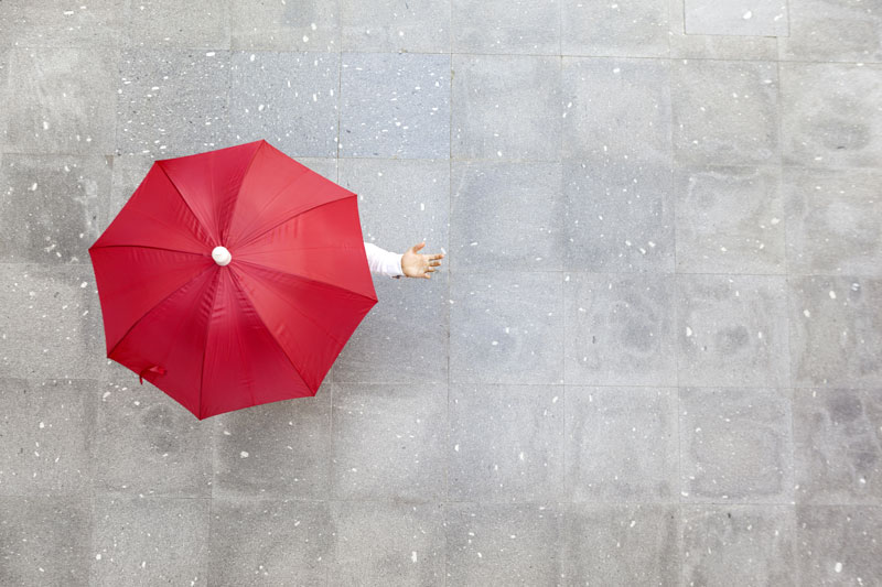 The Key Differences Between Excess Liability and Umbrella Liability