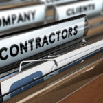 3 Reasons Why Wrap-Up Programs Benefit Trade Contractors