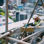 Builder's Risk Coverage: The Policy Period