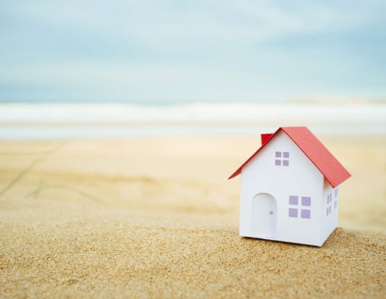 Does Your Vacation Home Have Adequate Insurance?