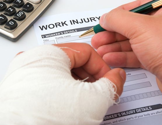 Reducing Workers' Compensation Costs in Construction
