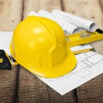 a builder and plans