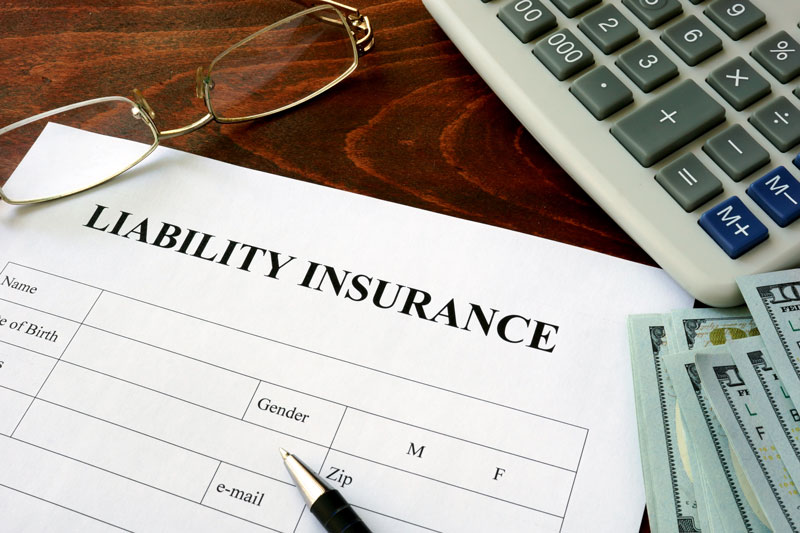 What Coverage Does Employer's Liability Insurance Provide?