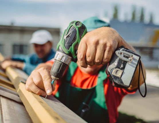 3 Ways to Control General Liability Premiums for Roofing Contractors